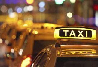 taximetristi, taxi, taximetristi simtiti, taximetristi nesimtiti