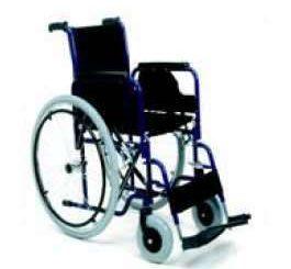 persoana cu dizabilitati, atentie la cerei de ajutor, profitori